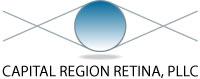 Capital Region Retina